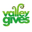 valley gives logo 8.7K