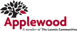 Applewood- Logo