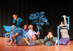 Perfomance-Project-FIRST-GENERATION-Ensemble-in-fo_n'_ale-_web