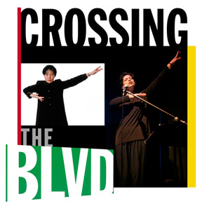 Crossing-the-BLVD-cover