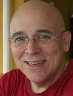 Miguel-Romero