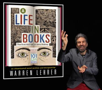 July-9-10-Ko-Kabaret-Lehrer-A-LifeInBooks-web