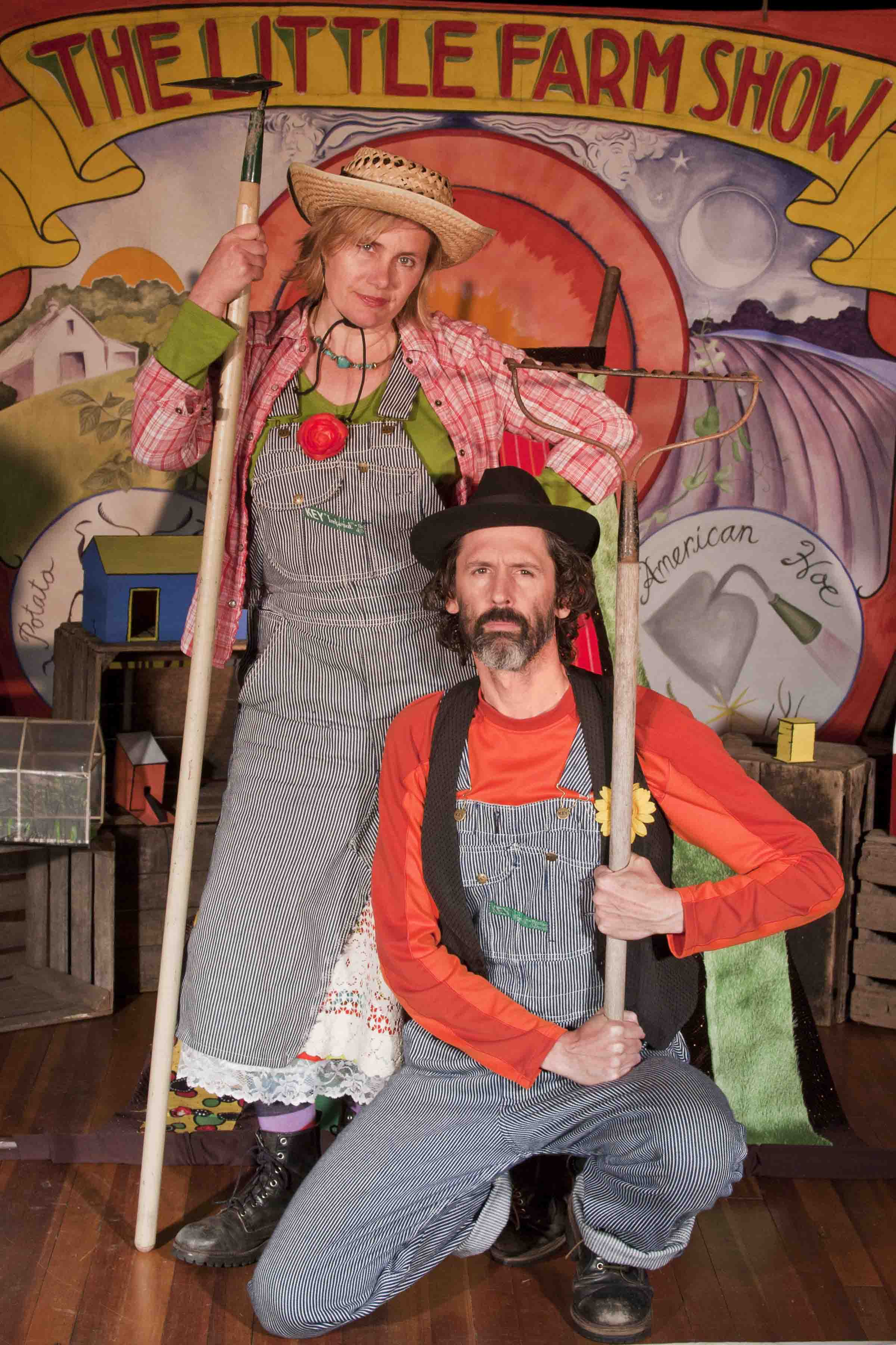 Ko-THE-LITTLE-FARM-SHOW-NACL-Theatre-web