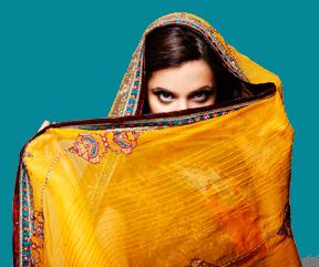 Nadia-with-veil-web-teal